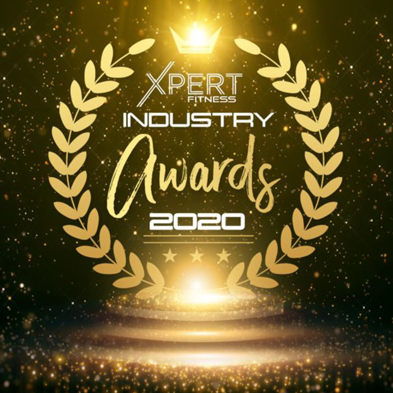 XPERT Industry Awards 2020